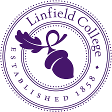 linfield seal