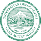 University_of_Oregon_Seal