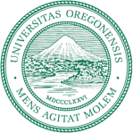 University_of_Oregon_Seal