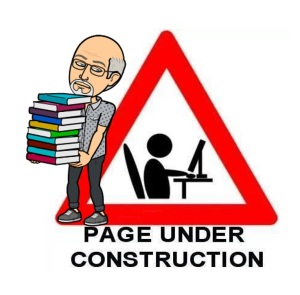 page-under-construction-1