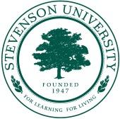 stevenson-university-seal