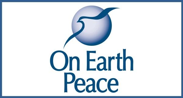 OPEA logo