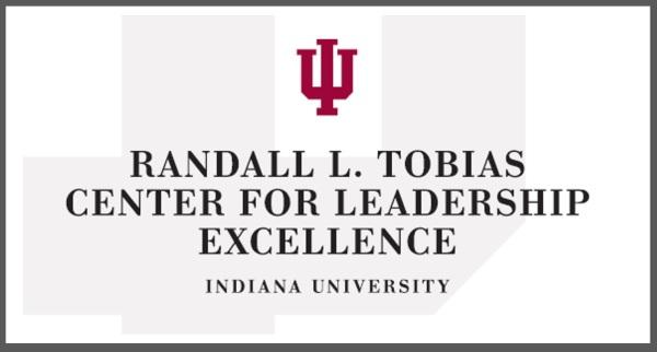 Tobias logo