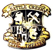 BCCT badge