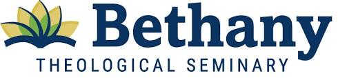 Bethany Theological Seminary logo