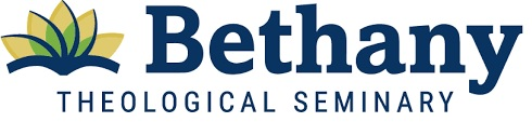Bethany Theological Seminary logo
