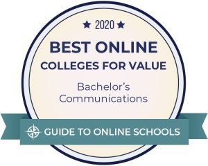 2020_best_value_colleges_bachelors-communications__